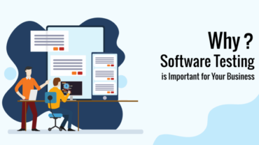 Getting Started with Software Testing (Part 2)