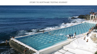 Getting Started in Software Testing (Part 1)